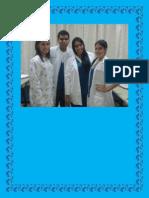 informe de laboratorio bioquimica completo