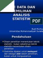 dataanalstat