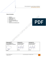 Pro-004.in Procedimiento Auditorias Internas