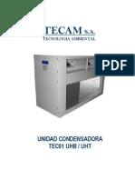 02_condensadora Tec01 Uh