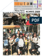 Escuta_PDF_51_1_Acareg2009_01Ago
