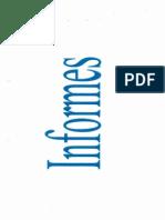Informes_laboratorio