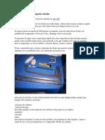 mini tutorial para empastar ebooks.docx