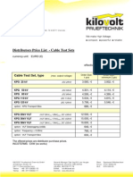 KPG_Price_List_2014_hkv.pdf