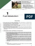 Board Review Series Biochemistry