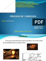 Proceso de Fundición.ppsx