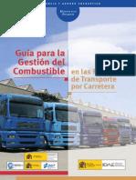 10232 Guia Gestion Combustible Flotas Carretera_06
