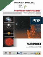 EDIOURO 2012_06_12 - Manual de Astronomia_AEB COM isbn.pdf