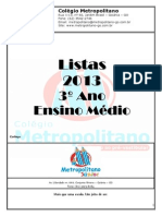 exerciciosgeral.pdf