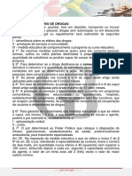 legislao_penal__gmf-25-09