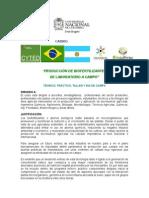 Doc_2586 Pcc de Biofertilizantes