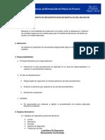 Manual de Soldadura F