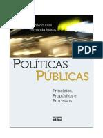 Livropoliticaspublicas Capa 130118072243 Phpapp01