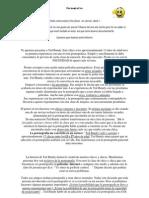 !!Abre Este Documento y Veras!! (Autoguardado)