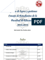 Informe Cefe Final