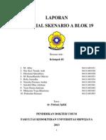 LaporanTutorial Skenario a Blok 19