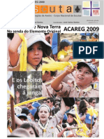 Escuta_PDF_51_4_Acareg2009_04Ago