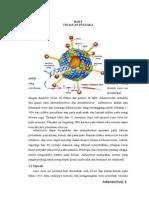 makalah adenovirus