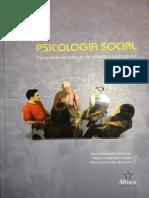 Psicologia Social do Trabalho.pdf