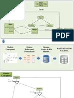 Sentencias SQL Creacion Tablas y Claves Primarias y Foraneas