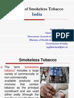 Indian Burden Dr Jagdish Kaur