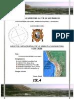 Delimitación Perú-Chile Terminado