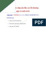 cpu22_9924.pdf