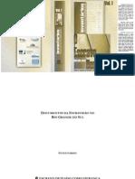 1292864308.Livro Inventarios v.1