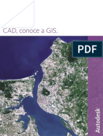 Autodesk Map 3D 2006