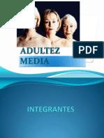 Adultez Media (1)