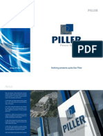 Piller Overview Aw WEB p
