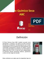 POLVO ABC (3)