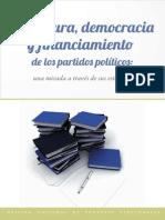 dt20__estatutos