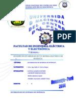 ANALISIS DE ESTABILIDAD.docx