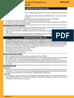 154 BIFLORURO DE AMONIO.pdf