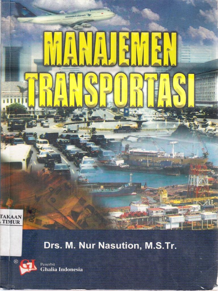 Mnur Nasution Manajemen Transportasi Celana Pria Pendek Dry Fit Merah Cln 654