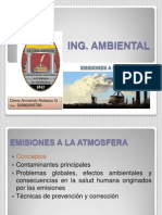 Emisiones_Atmosféricas