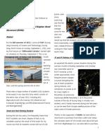 bwm newsletter  3 english 1st draft 12-24-2013