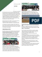 bwm newsletter 4 english version 1st draft 7-5-2014