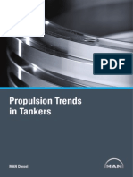 Propulsion Trends in Tankers.htm