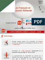 Holland e