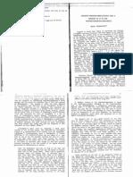 RH-039 Apropos Nigrodhamigajataka and a Version of It in HeVicitrakarnikavadanamala. Sri Lanka Journal of Buddhist Studies. Buddhist and Pali University of Sri Lanka. Vol. II. 1988 Pp. 63 - 89
