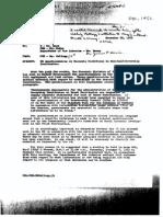 1952_12-28_DS-DOI MOC