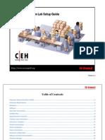 CEH-Classroom-Lab-Setup-v6