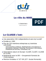 03 - MAURY-Présentation CERN 22 Mai 07