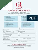 Career+Academy+.pdf