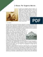 historiadelblues.pdf