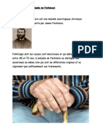 Exposé SVT.pdf