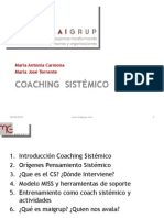 Coaching Sistemico Web1