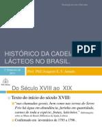 444391_Historia Da Cadeia Produtiva Do Leite No Brasil